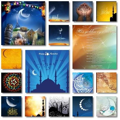 منبع : سایت تخصصی وبلاگ نویسان :: blogip.mihanblog.com